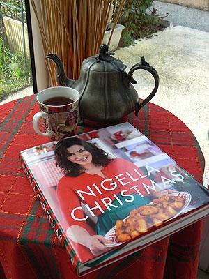 Nigella christmas.jpg