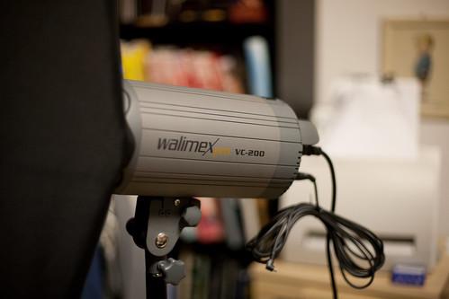 50x50mm@Walimex