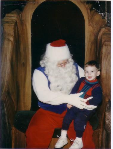 1993(b)santa