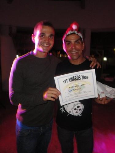 TTT awards1