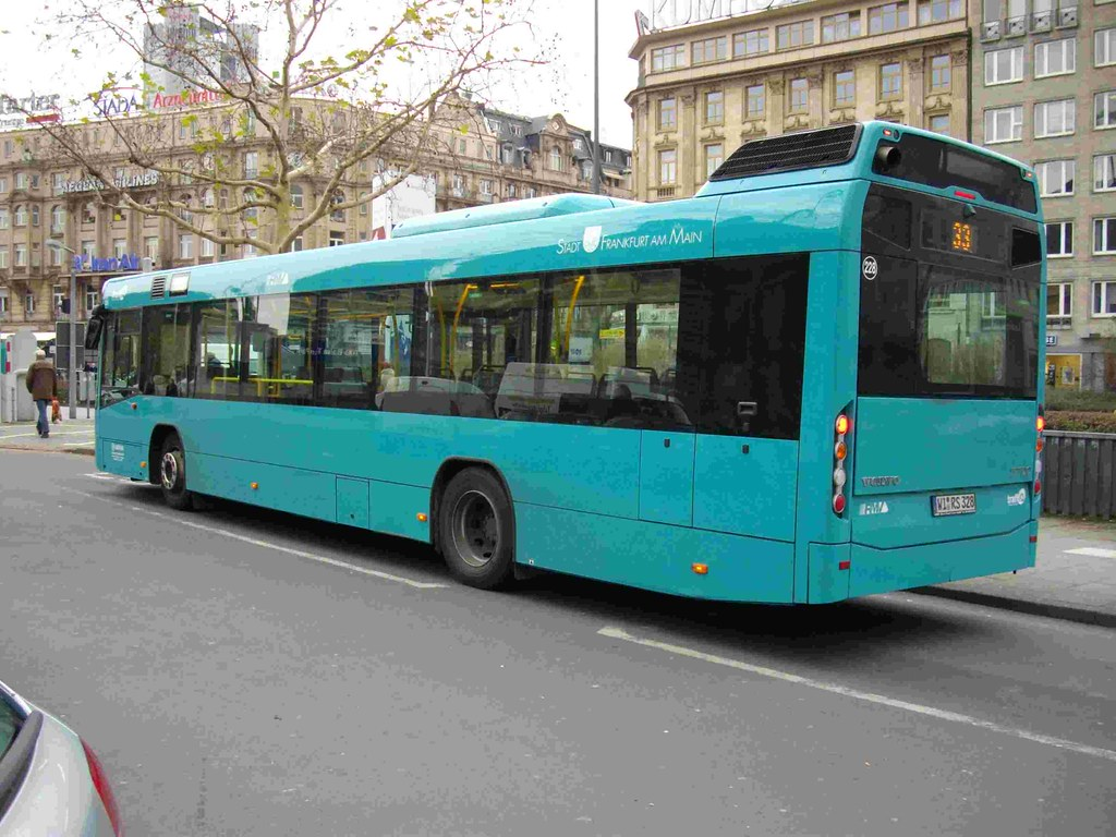 the world 39 s best photos of bus and localtraffic flickr hive mind. Black Bedroom Furniture Sets. Home Design Ideas