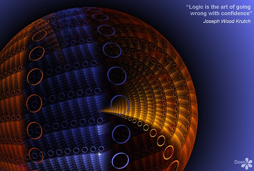 Logic Balls