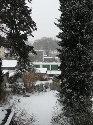 Winteraussicht2
