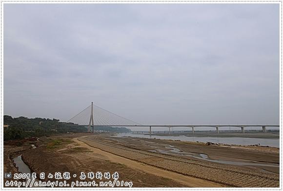 20091218_070