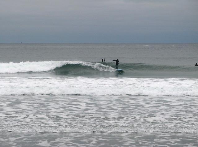 Festivus Surf 2