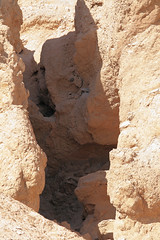 Valley of the Kings 22 (ruthhallam) Tags: africa sand desert egypt kings valley pharaoh luxor tombs tutankhamun