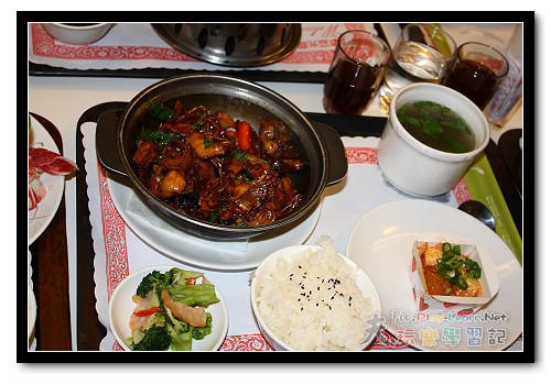 wu-i-ssu_dinner-12