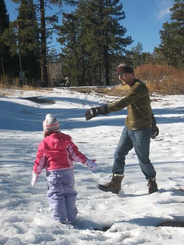 SnowVader2009 132
