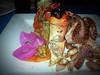 Seafood Platter at Marganzo Restau…