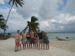 Queen Cay Group (sseana1) Tags: belize centralamerica moorings