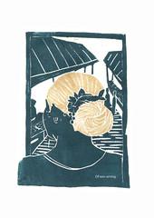 pagina 15 copy (Kims Illustratie) Tags: markt haar knotje kimsimons