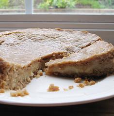 Speculaas (close) (jumanggy) Tags: food gingerbread feed