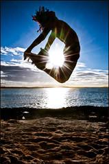 Sun catcher (Von Wong) Tags: bravo vonwong