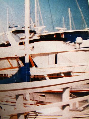 IMG_7629 Yachts , Sausalito