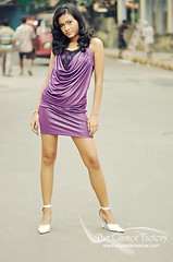 DSC_1555 (Sayantan Sarkar - The Glamor Factory) Tags: