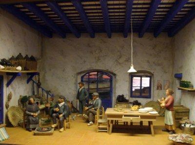 pessebres vilanova 2009 028