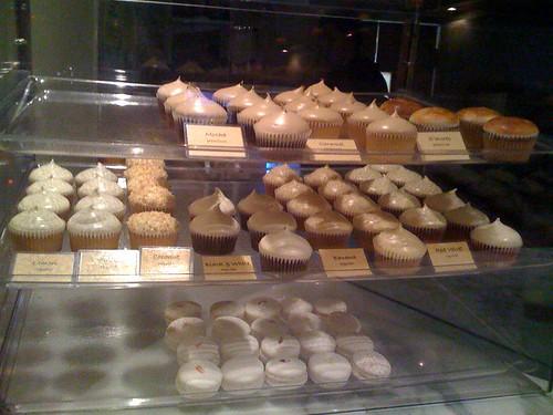 Amazing Cupcake Cases