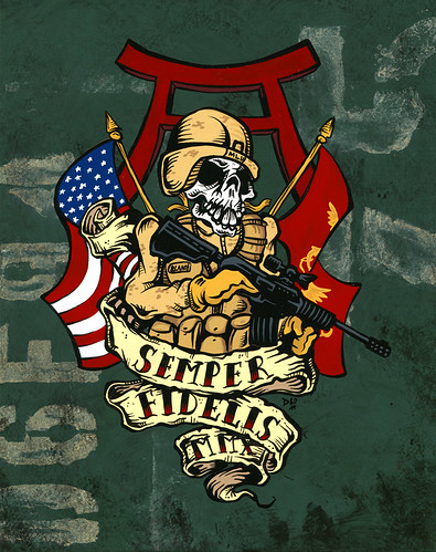 Semper Fidelis Step-by-Step (Set)