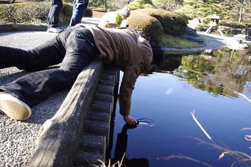 photowalk-2010/01/09