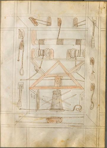Bellicorum instrumentorum liber - p 46