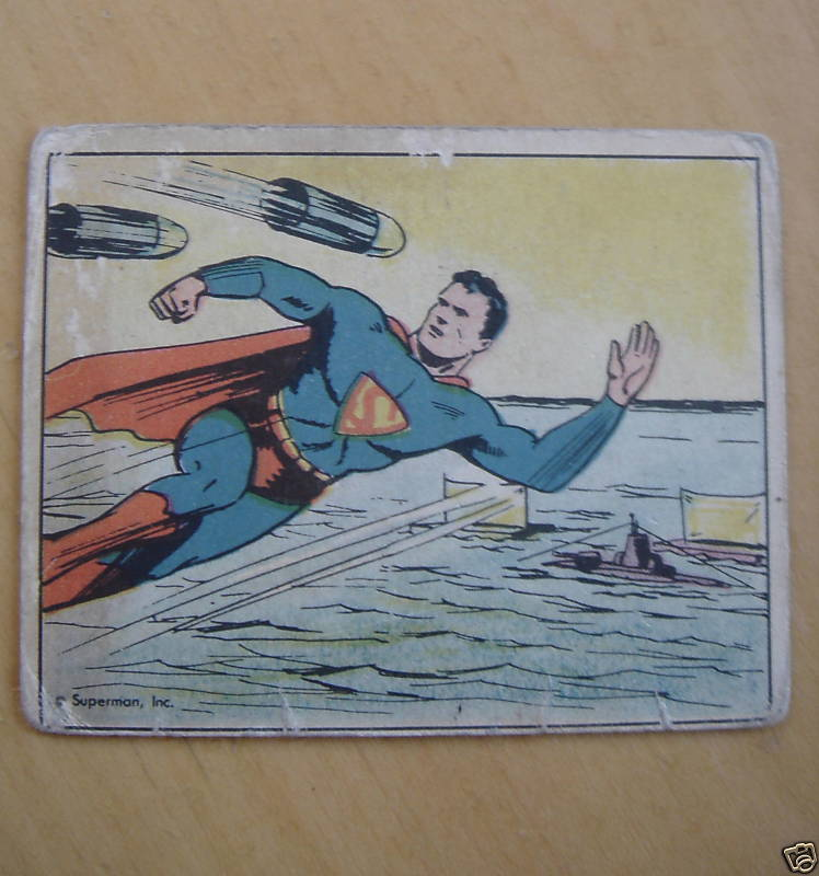superman_1940card