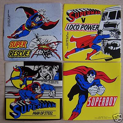 superman_1978stickers