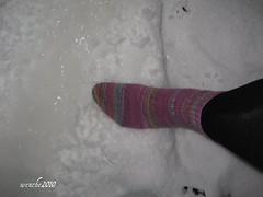 føtter 10.01 2010