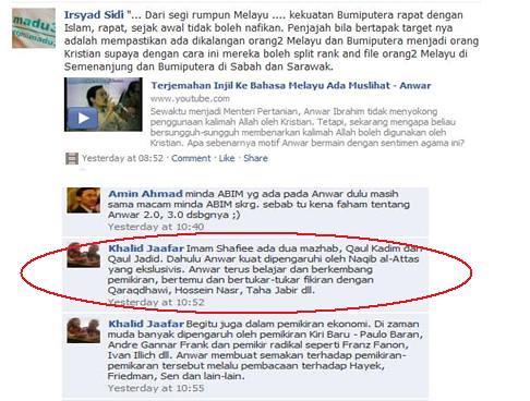 Khalid-FB