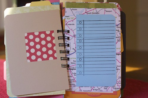 2010 Daily Gratitudes Journal