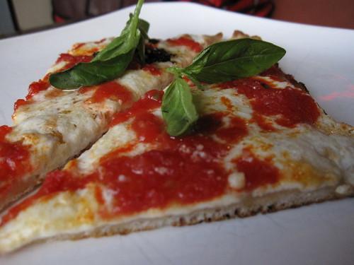 gran-ma pizza