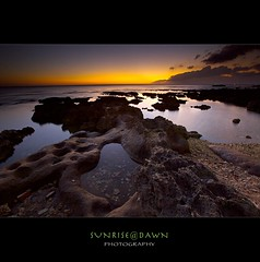 Wanliton in January, 2010  ( SUNRISE@DAWN photography) Tags: sunset seascape reflection pool coral rock canon landscape sundown dusk taiwan rocky   tainan  reef  tidal kenting foreground        topseven    wanlitong  taiwanlandscape sunrisedawn   5dmarkii saariysqualitypictures  coth5   gettyimagestaiwanq1 gettyimagestaiwanq2 gettytaiwan12q2 gettyimagestaiwan12q3 wanlitung gettytaiwan12q4 gettytaiwan13q1 gettytaiwan13q2 gettytaiwan13q3 taiwanseascape gettytaiwan14q1