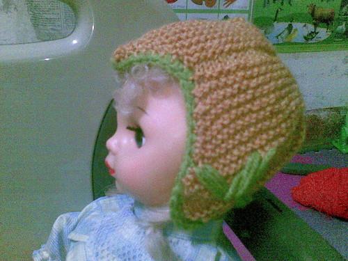 đan đồ cho Baby (huongman) 4267992519_1c5036a97f