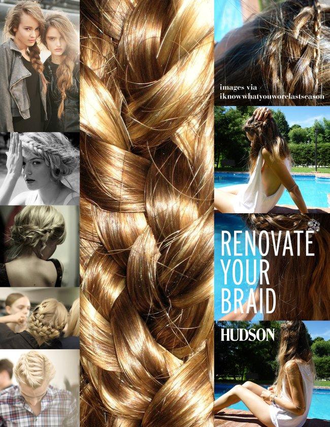 10_01_12_braids