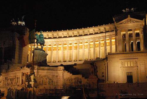 roma 9.jpg