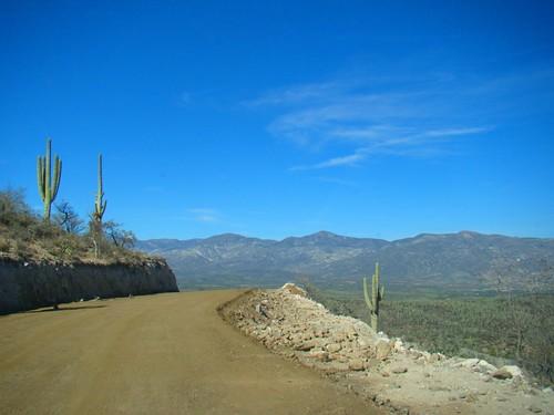 En Los Reyes Metzontla (40)