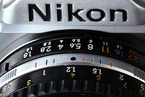 IMG_3068-w nikon FM2