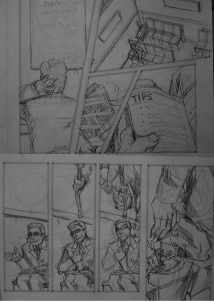 page27pencils