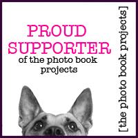 ThePhotoBookProjectsButton