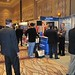 Affiliate Summit West Show Floor