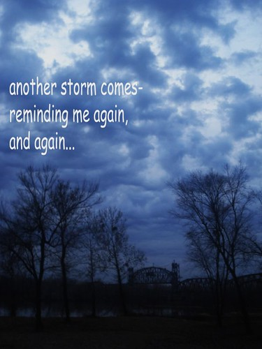 anotherstormcomes