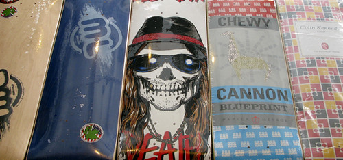 new-skate-decks-at-proletariat