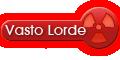 Vasto Lorde
