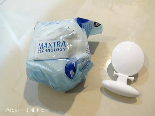 Brita水壺附件