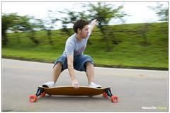 To | Longboard (Alexandre Chang) Tags: parque cidade brazil sport brasil nikon long saopaulo nikond70 extreme teo nikond70s gustavo sp skate longboard radical alexandre esporte chang extremesport parquedacidade esporteradical jundiai jundia alexandrechang gustavoteo jundia