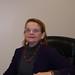 Dr. Suzanne Reid S10 031c