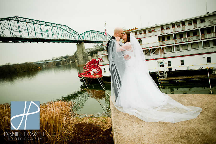chattanoogaweddingphotographers (1 of 1)-2