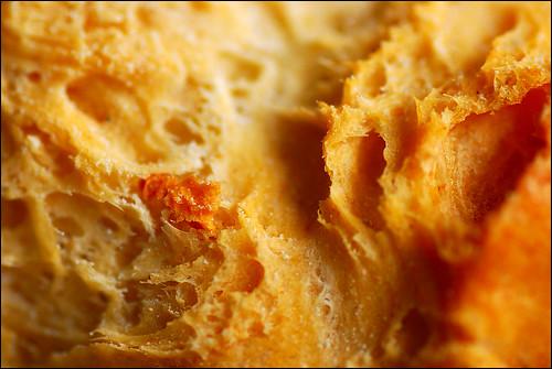 Bread 1x
