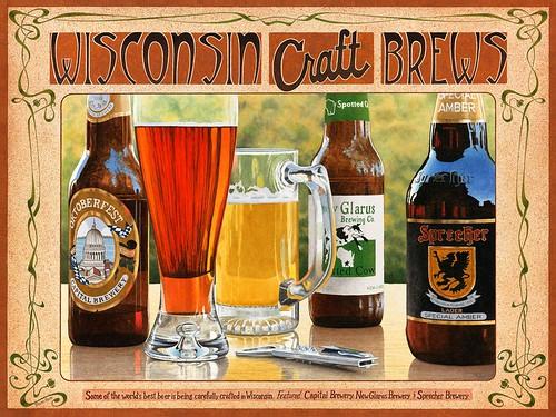 Kozar_wisconsin-beer