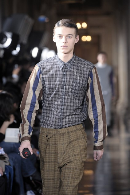 FW10_Paris_Dries Van Noten0090_Robbie Wadge