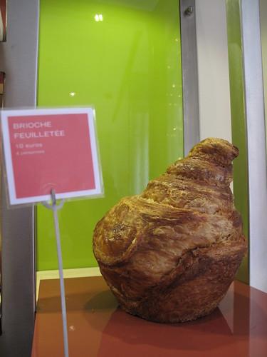 La Pâtisserie des Rêves, Paris, France